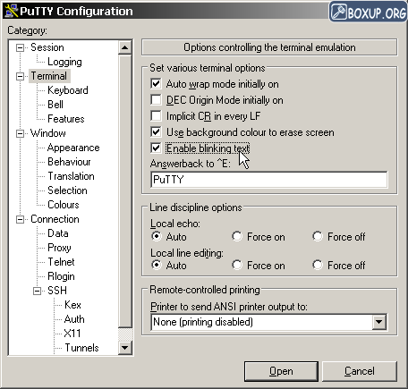 Putty_2.png