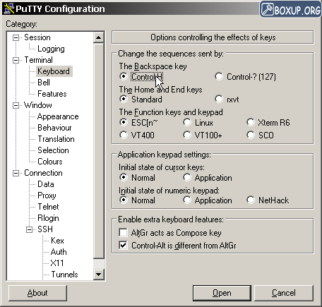 Putty_3.png
