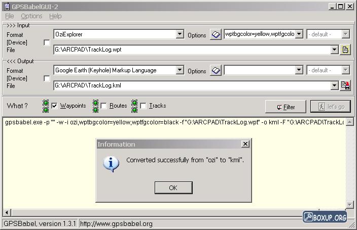 convert_GPSdata_GPSBabel.png