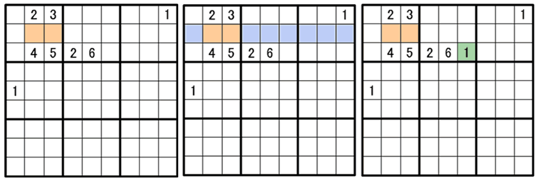 sudoku_06.png