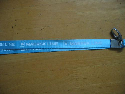 MaerskLine2008