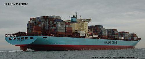 skagen maersk@piet sinke (2)